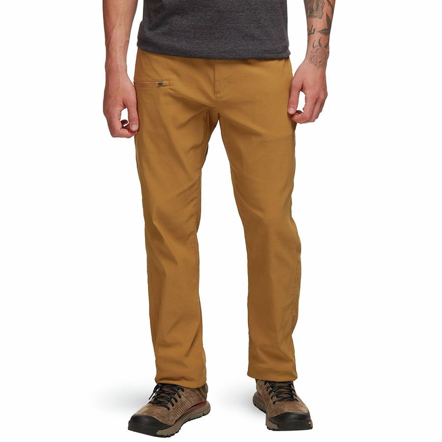 choose newest cute rock-bottom price Backcountry Steort Climbing Pant - Men's
