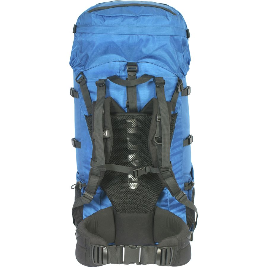 Bach Specialist 1 65l Backpack Women S Backcountry Com