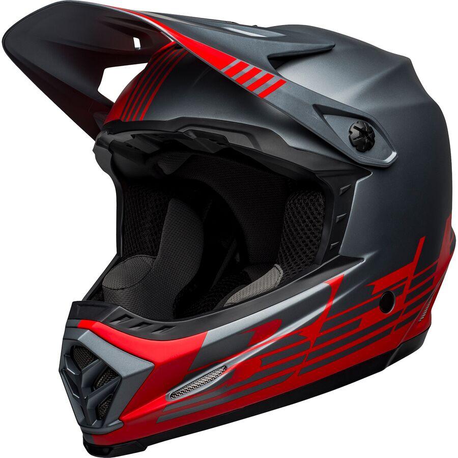 Bell Full-9 Fusion MIPS Helmet