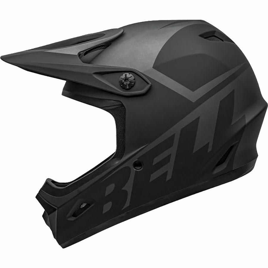 Bell Transfer Helmet
