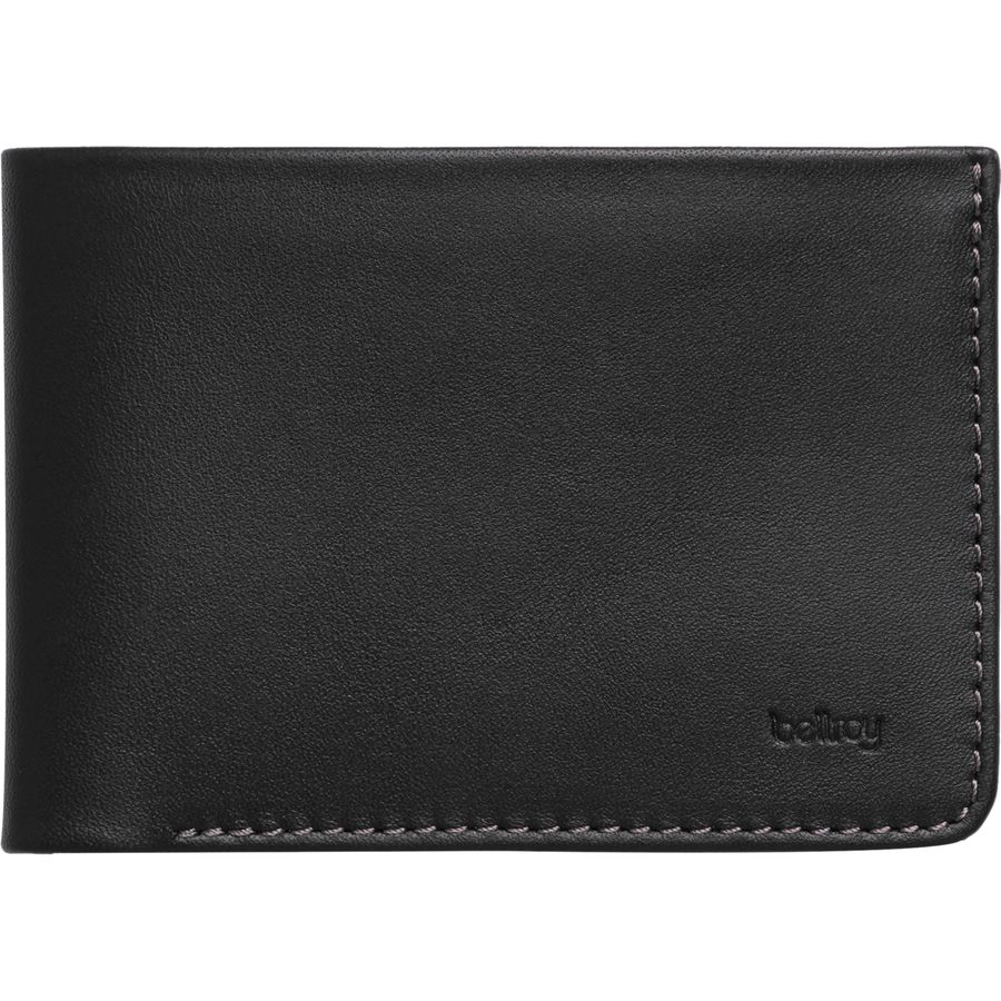 Bellroy Low Down Wallet - Mens