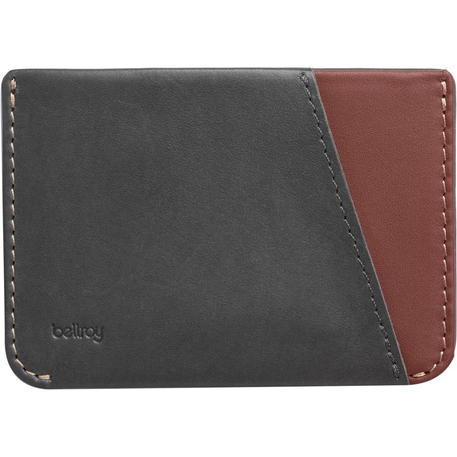 Bellroy Micro Sleeve Wallet - Mens