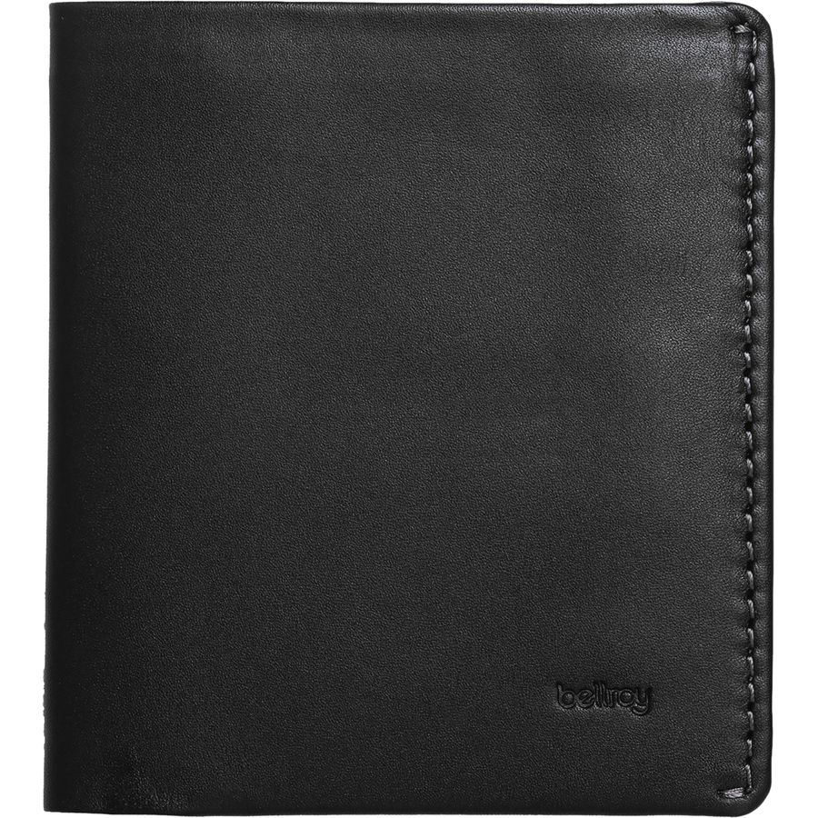 Bellroy Note Sleeve Wallet - Mens