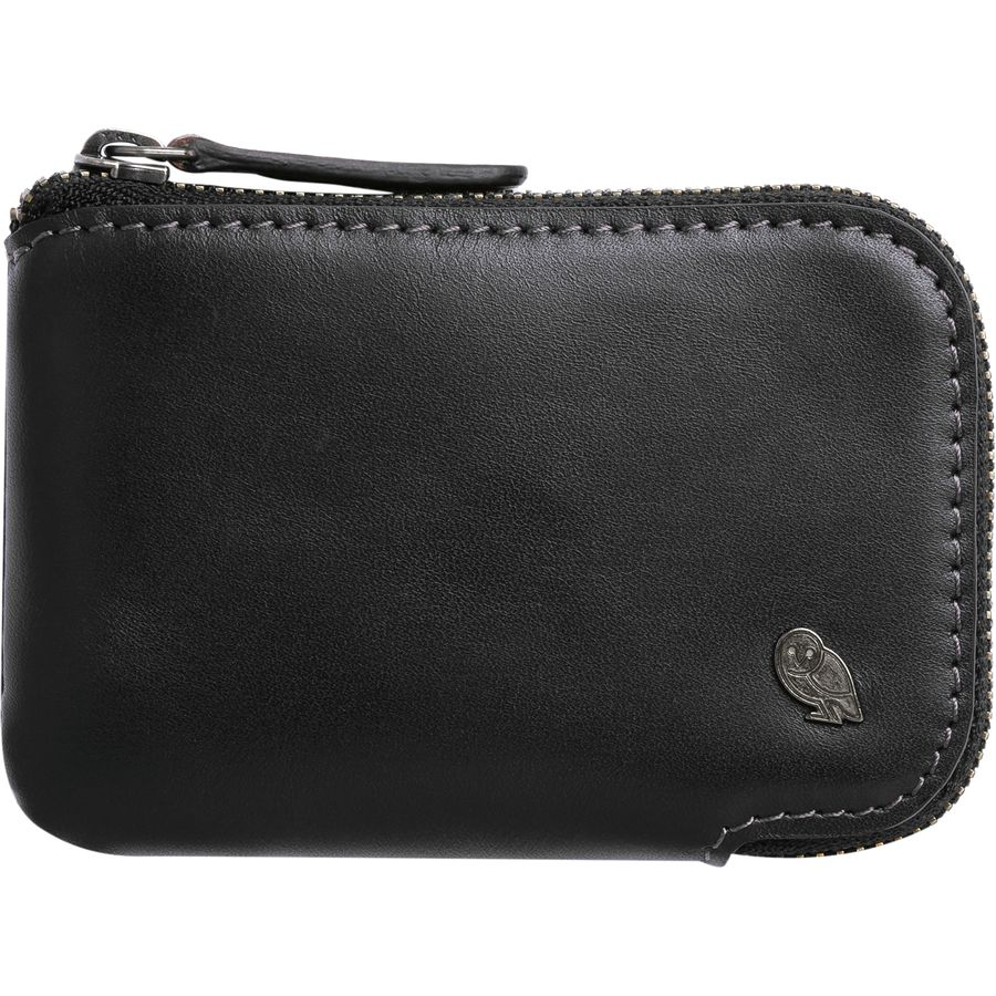 b486e8a345d9e Bellroy Card Pocket - Women's | Backcountry.com