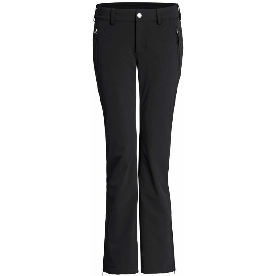 fa75b0903c80 Bogner - Fire+Ice Lindy Pant - Women's | Backcountry.com