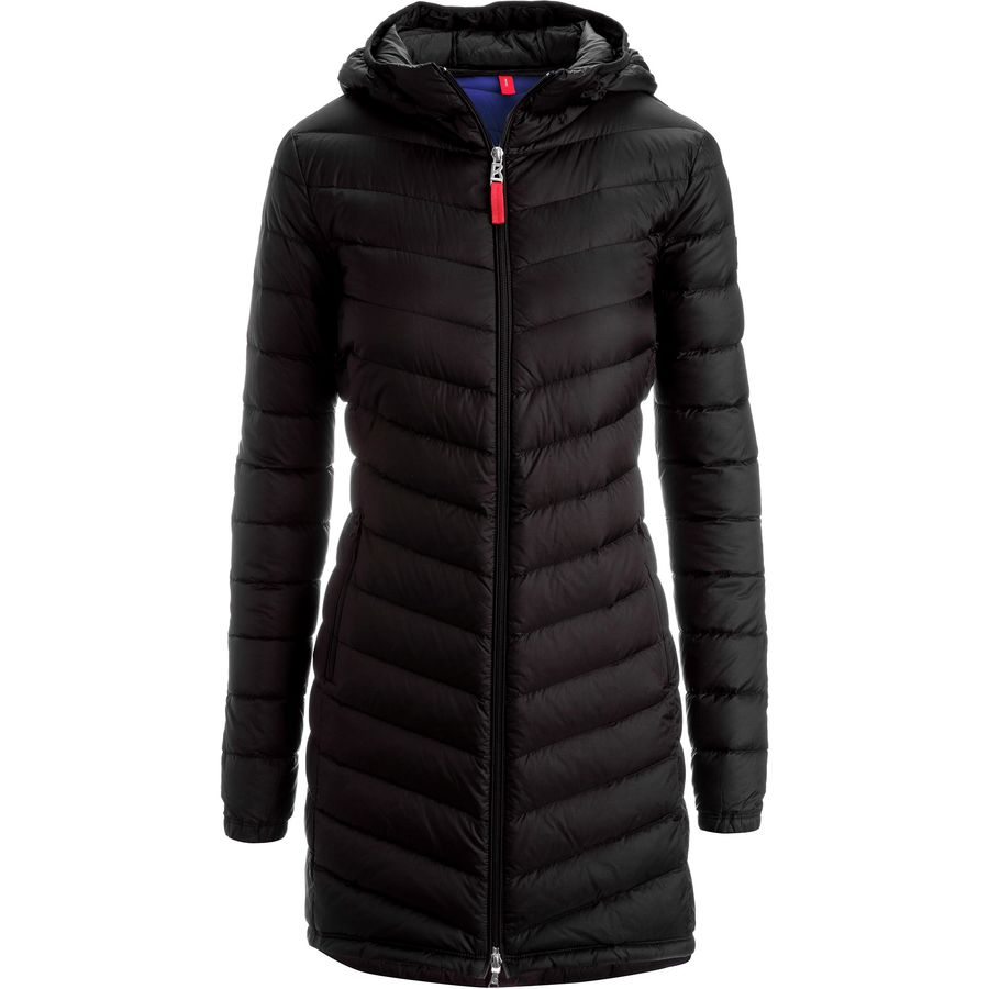 bogner fire ice aime 2 down jacket women 39 s. Black Bedroom Furniture Sets. Home Design Ideas