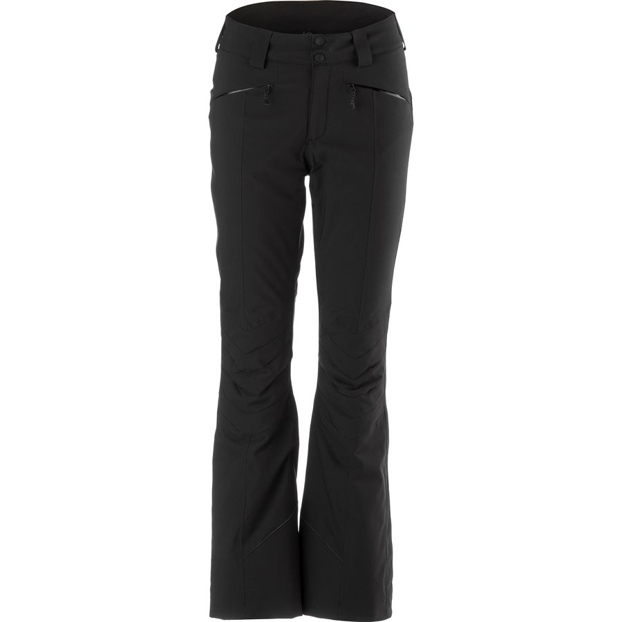 Bogner - Fire+Ice Liza Pant - Womens