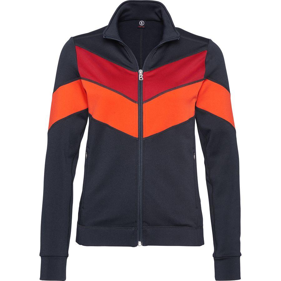Bogner - Fire+Ice Sanne Jacket - Womens