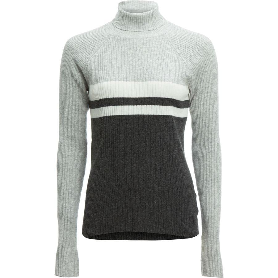 Bogner - Fire+Ice Calma Sweater - Womens