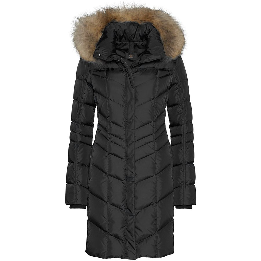 Bogner - Fire+Ice Dalia Down Jacket - Womens