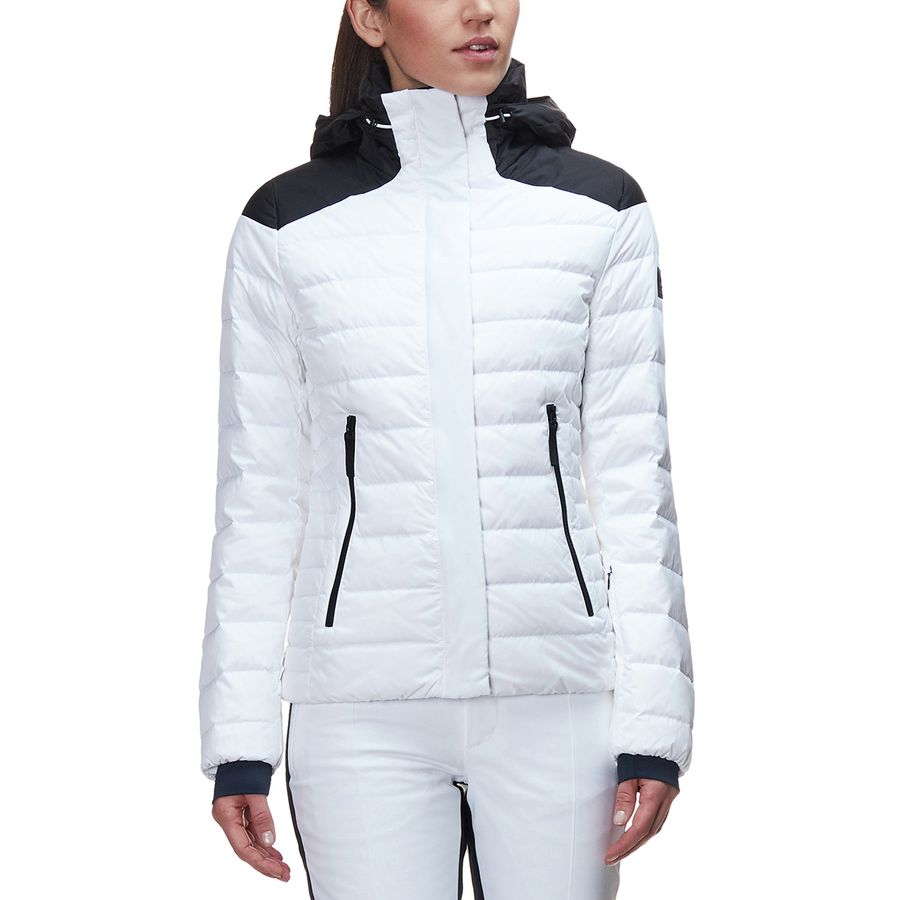 sneakers for cheap cheap for discount the sale of shoes Bogner - Fire+Ice Abela Jacket - Women's