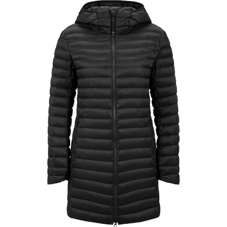 Bogner - Fire+Ice - Dora Jacket - Women s - Black faeb4d746b