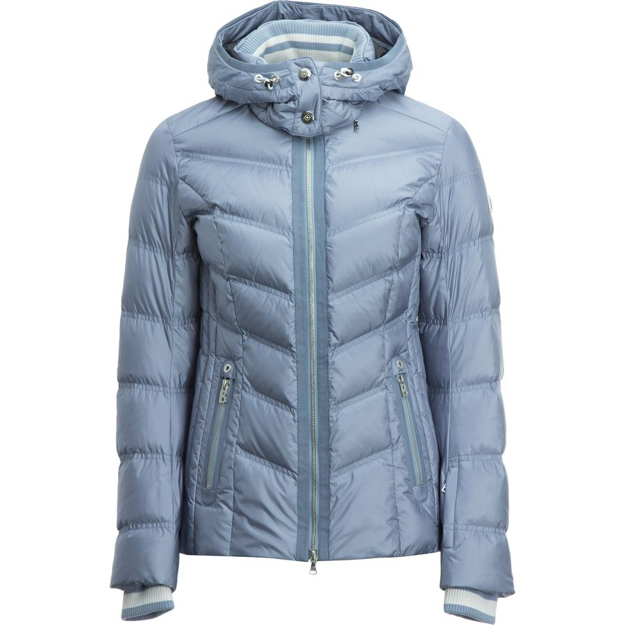 Bogner Sport Cosma Down Jacket - Womens