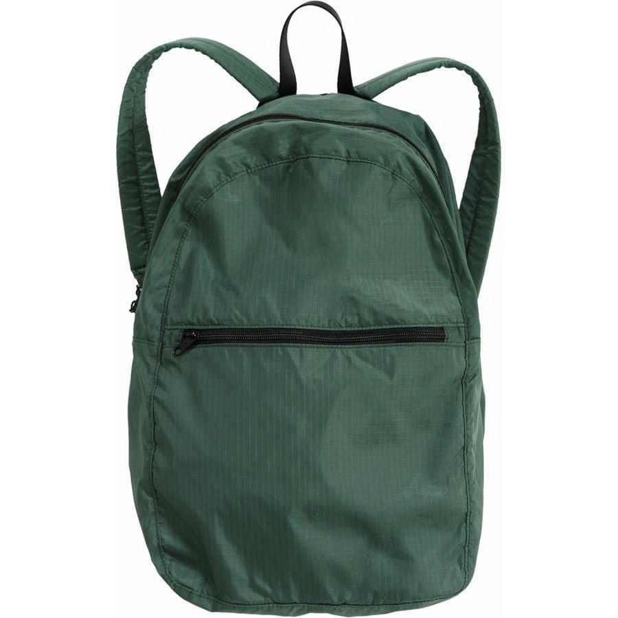 ade5f8954e11 BAGGU Ripstop Backpack - Women's