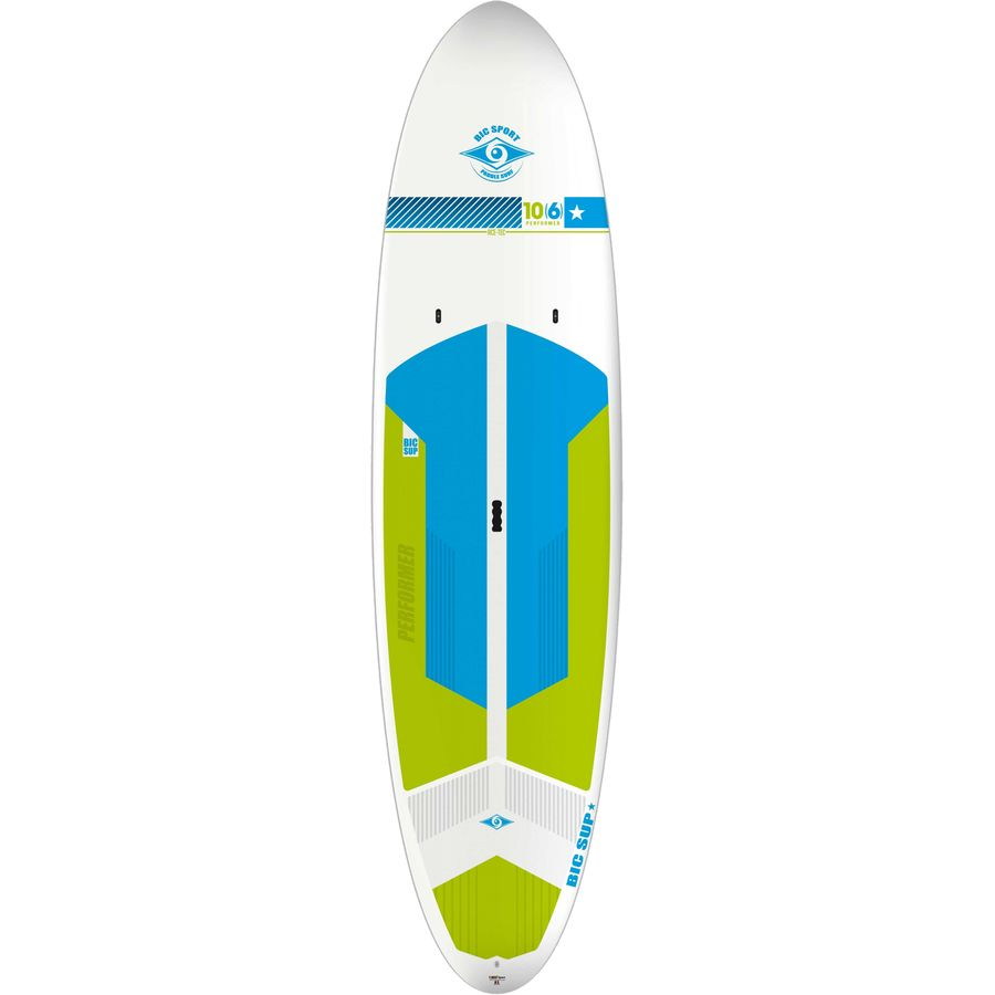 Bic Sup Performer Ace Tec Stand Up Paddleboard