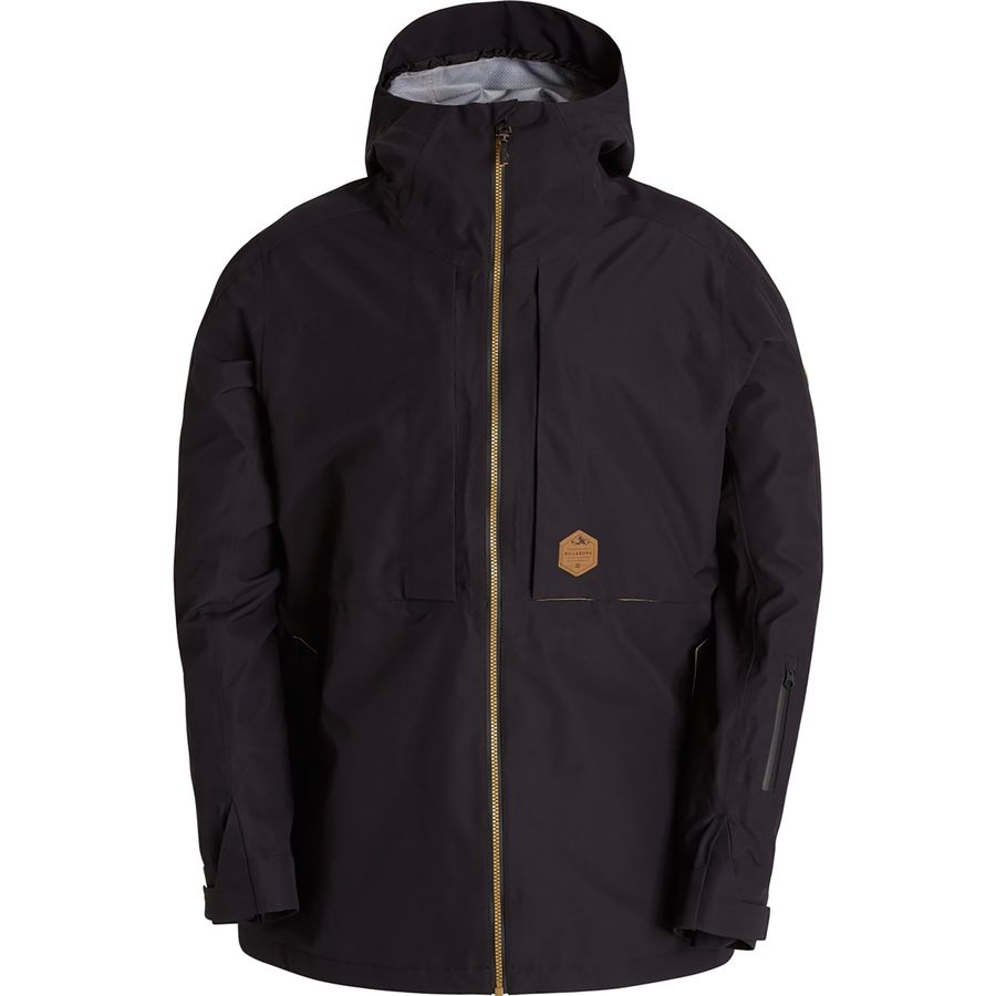 Billabong Bodeman Jacket - Mens