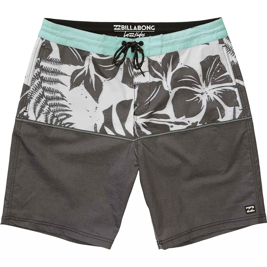 Billabong Fifty50 LT Board Short - Mens