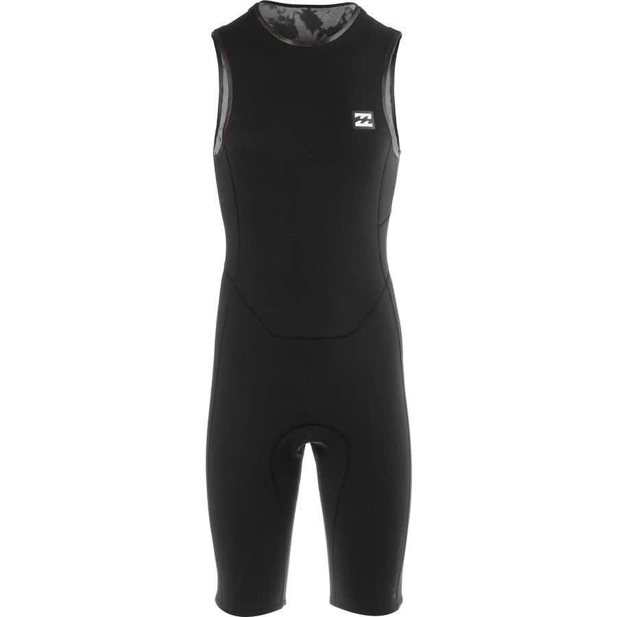 Billabong 202 Revolution Reversible Wetsuit - Mens