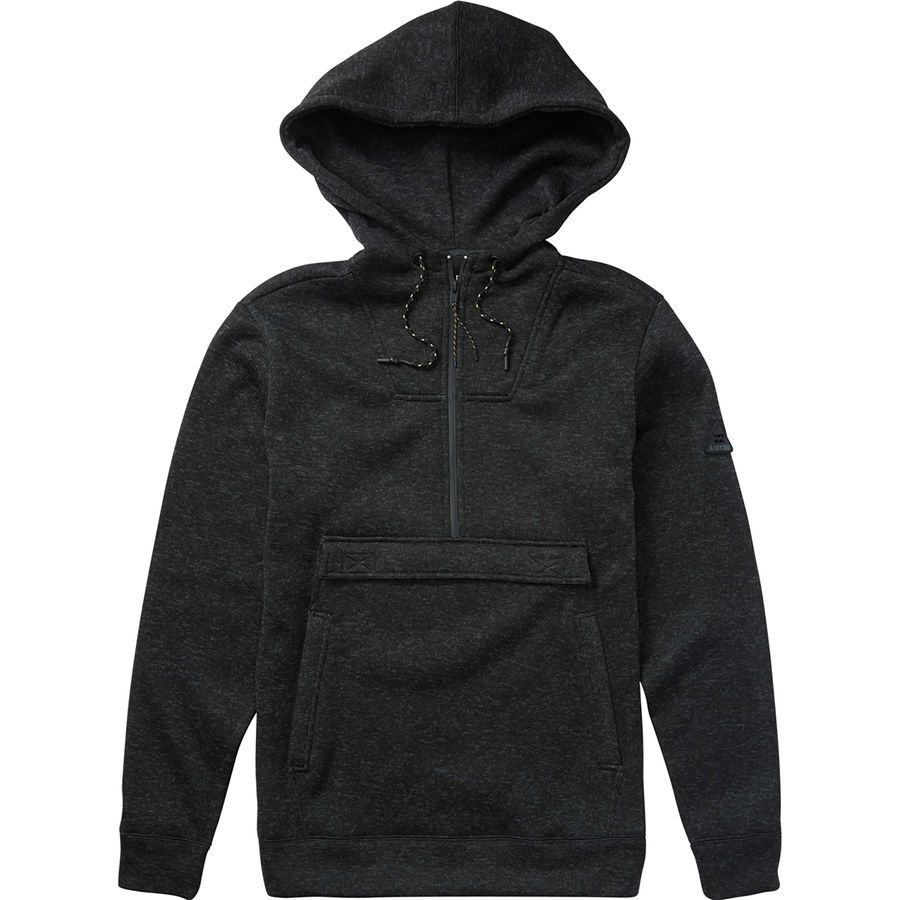 Billabong Boundary Furnace Pullover Hoodie - Mens