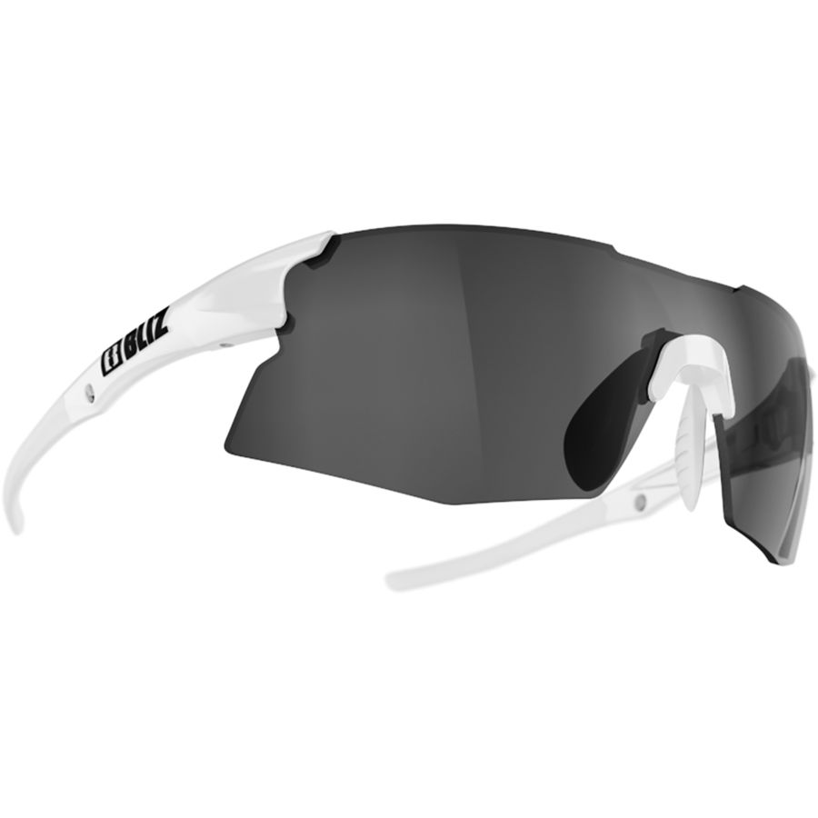 Bliz Tempo Small Face Sunglasses Women S Backcountry Com