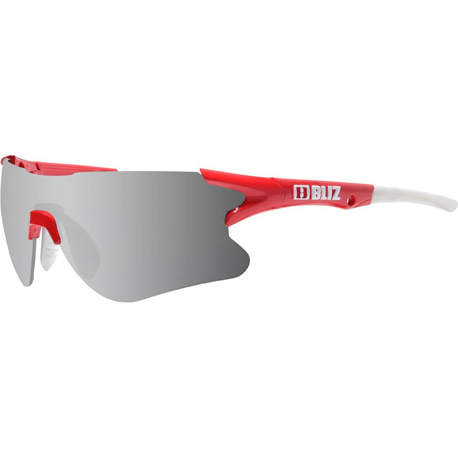 Bliz Sunglasses  bliz tempo sunglasses backcountry com