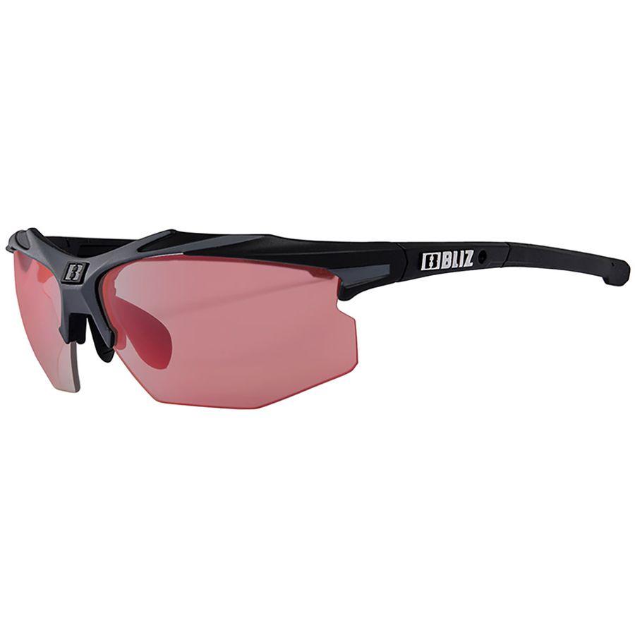 Bliz Velo XT Photochromic Sunglasses