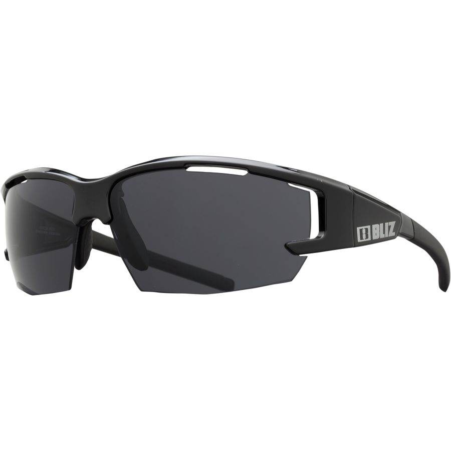 Bliz Sunglasses  bliz arrow sunglasses backcountry com