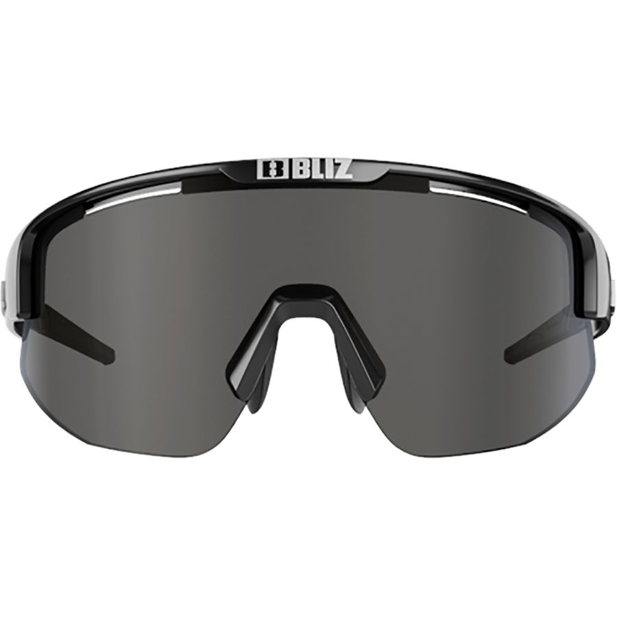 a6342c5baca Bliz Matrix Sunglasses
