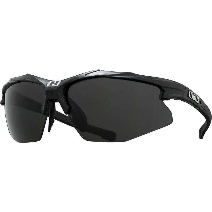 Bliz Hybrid Small Sunglasses