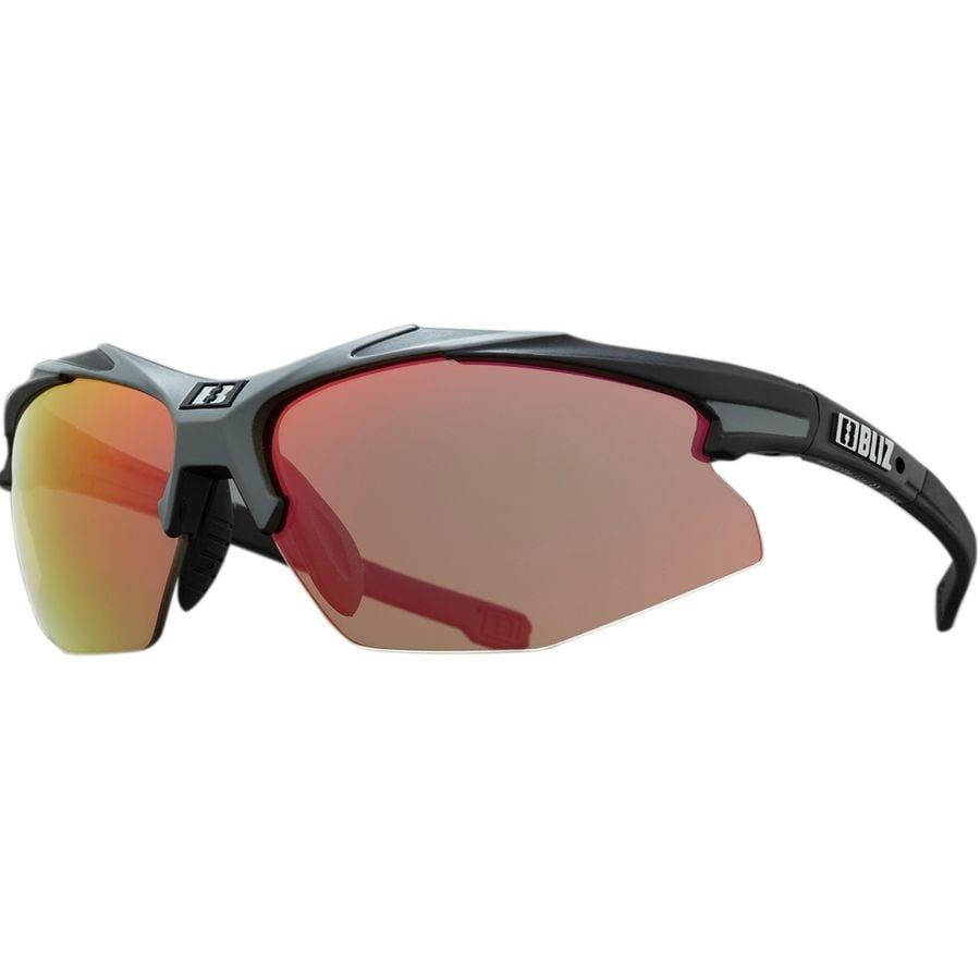 Bliz Hybrid Small Photochromic Sunglasses