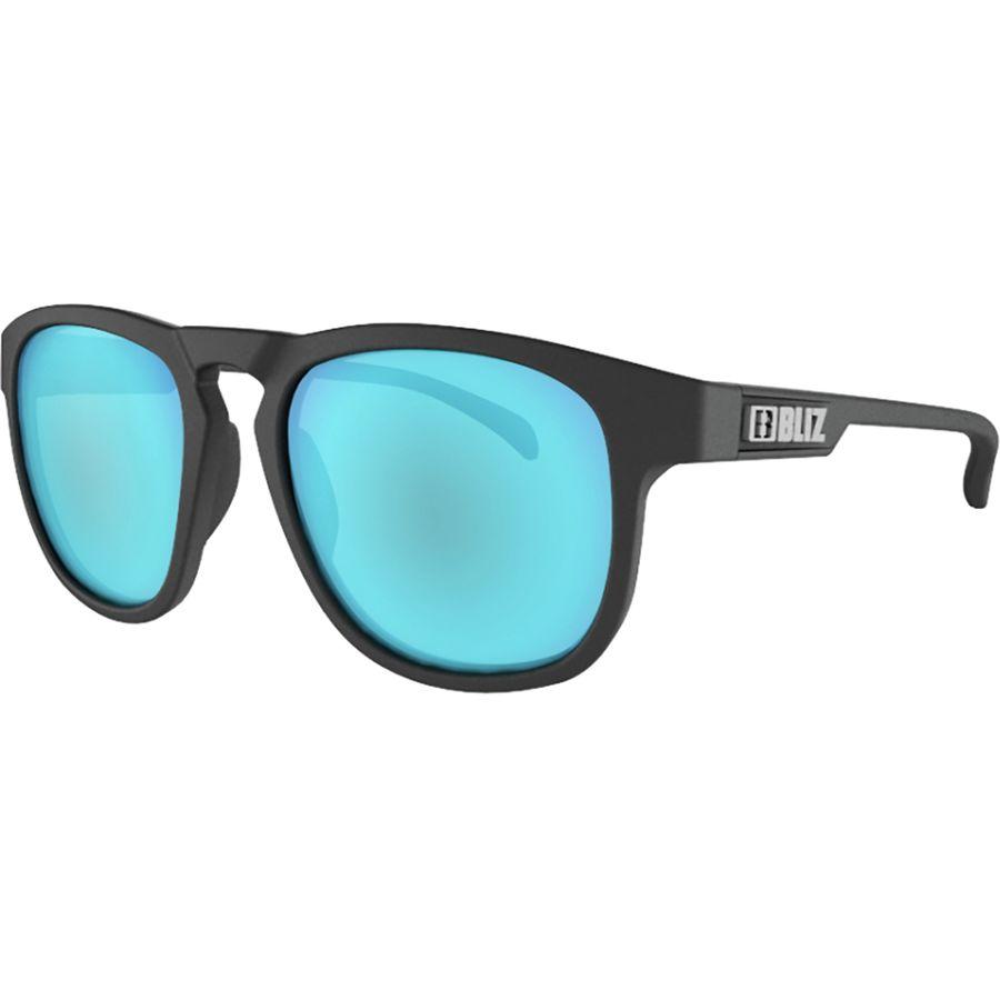 Bliz Ace Sunglasses