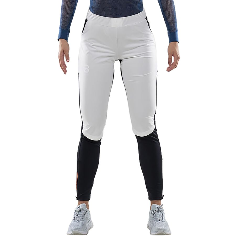 Bjorn Daehlie Determined Pant - Womens