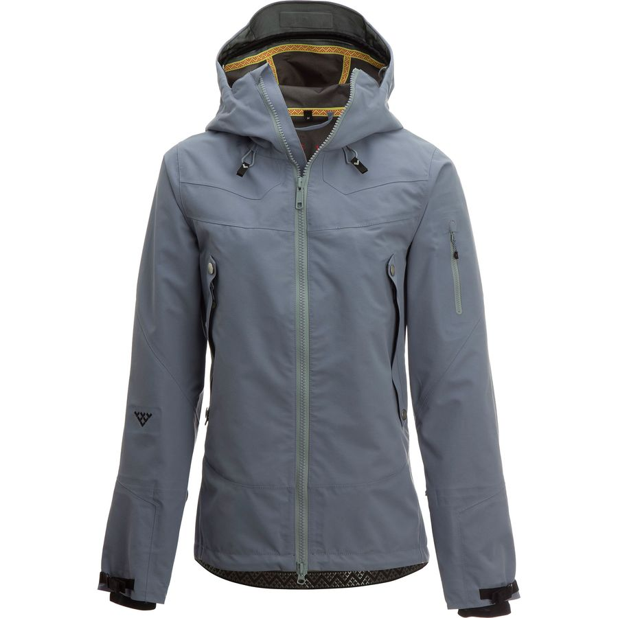 Black Crows Ventus 3L Jacket - Womens