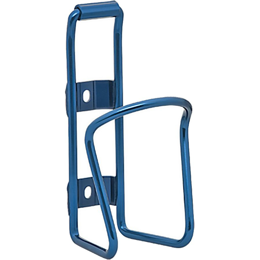Blackburn Mountain Water Bottle Cage Backcountry Com