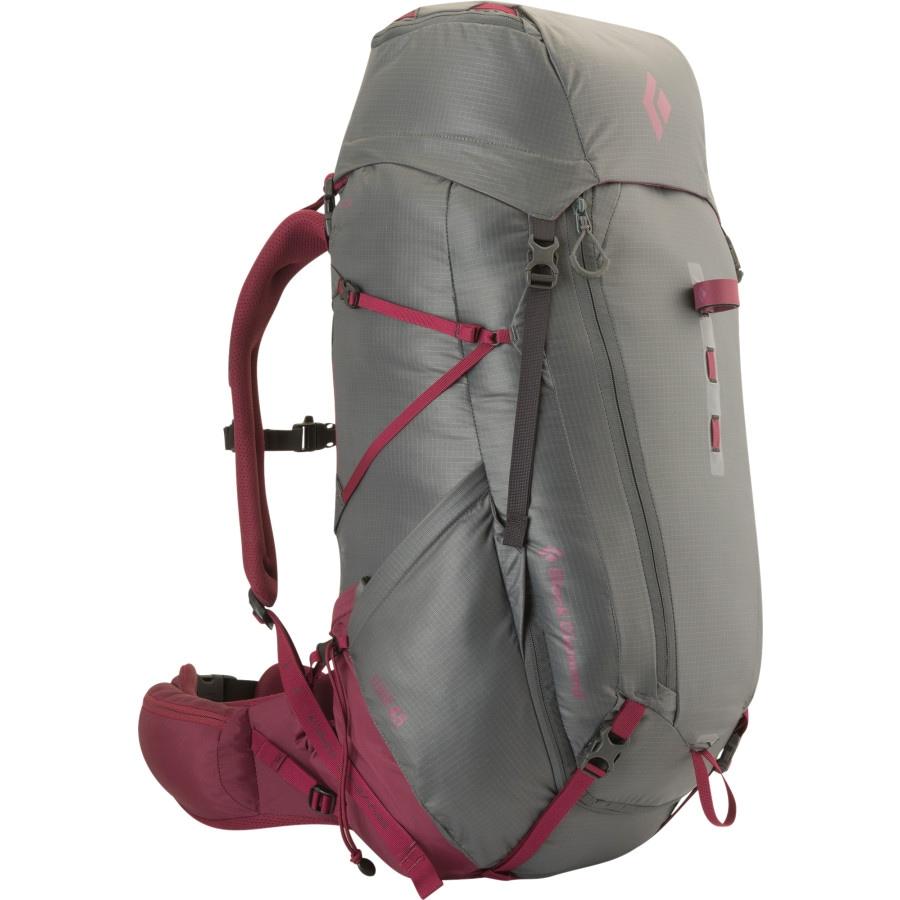 Black Diamond Elixir 45L Backpack - Womens