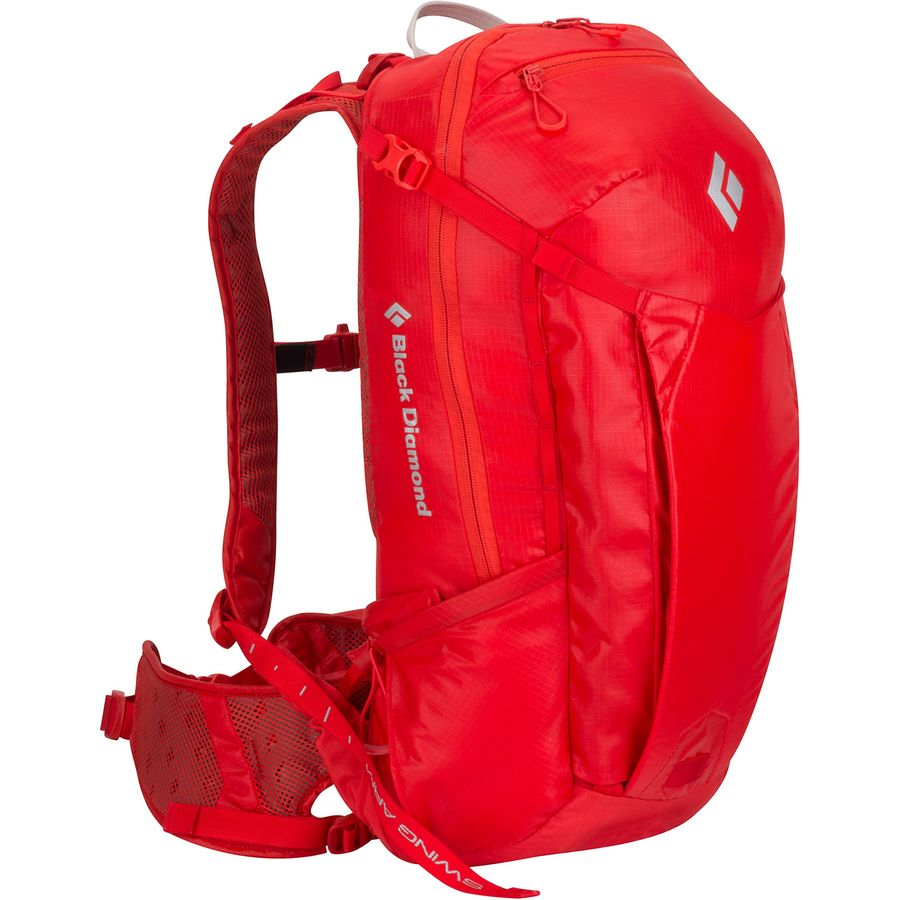 Black Diamond Nitro 22L Backpack