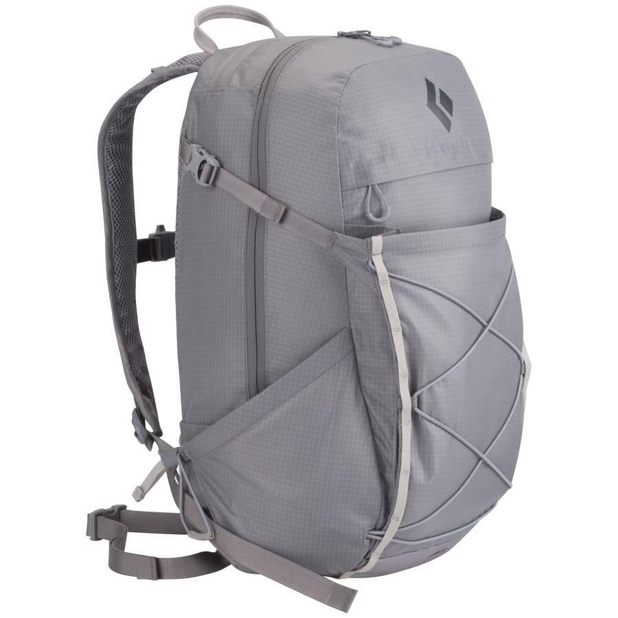 Black Diamond Magnum 20L Backpack