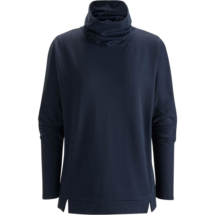 Black Diamond Cirque Pullover - Women's | Backcountry.com