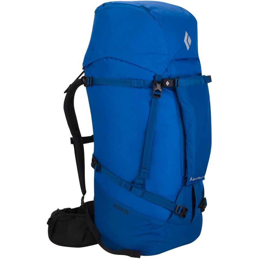 Black Diamond Mission 75L Backpack