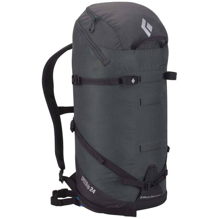 Speed Zip 24 L Backpack by Black Diamond
