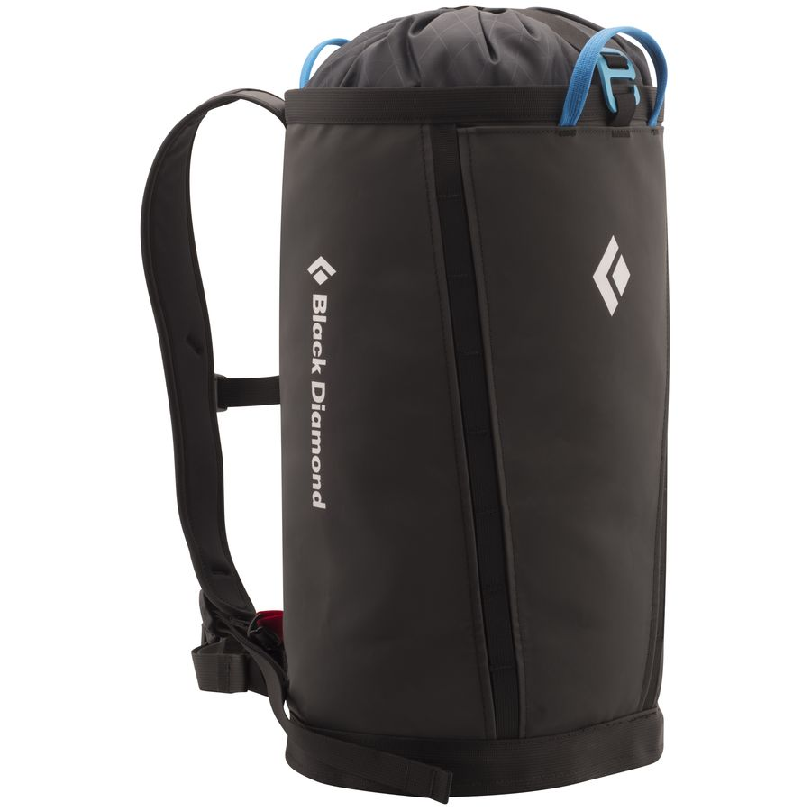 Black Diamond Creek 20L Backpack