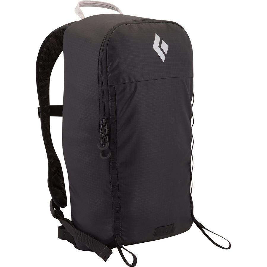 Black Diamond Bbee 11L Backpack