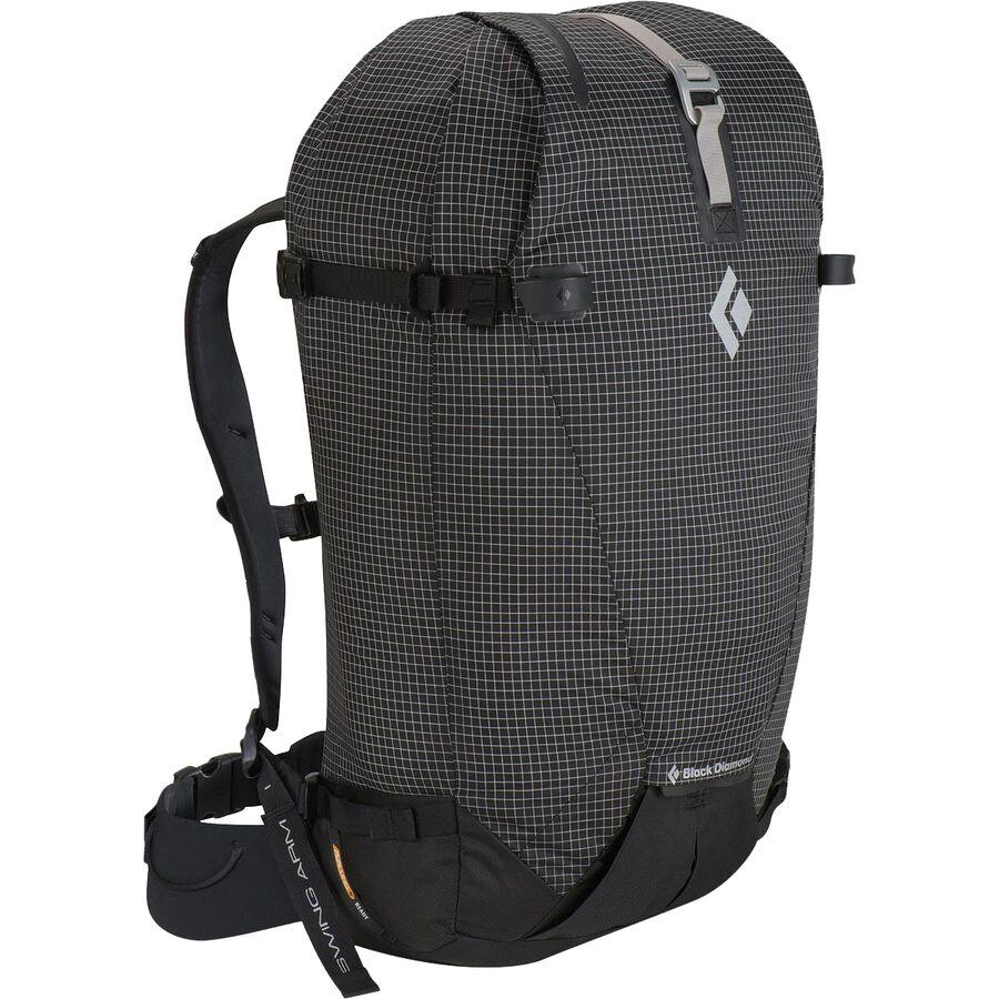 Black Diamond Cirque 35L Backpack