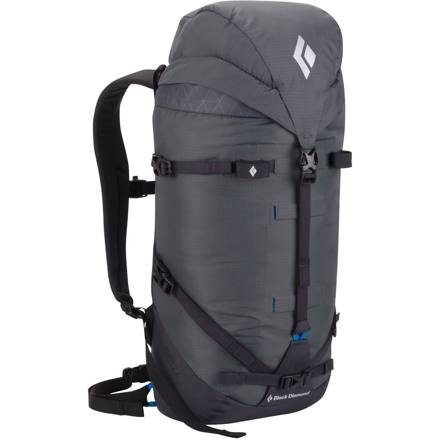 Speed 22 L Backpack by Black Diamond