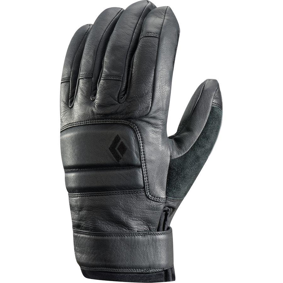 Black Diamond Spark Pro Glove - Mens