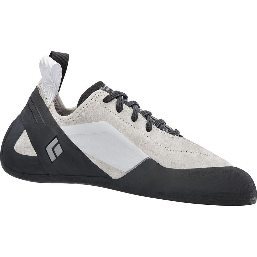 co shoes shoe icon grey diamond supply
