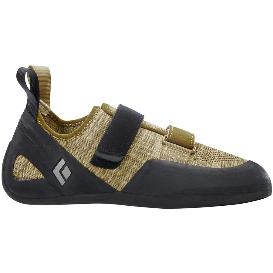 Black Diamond Momentum Shoe