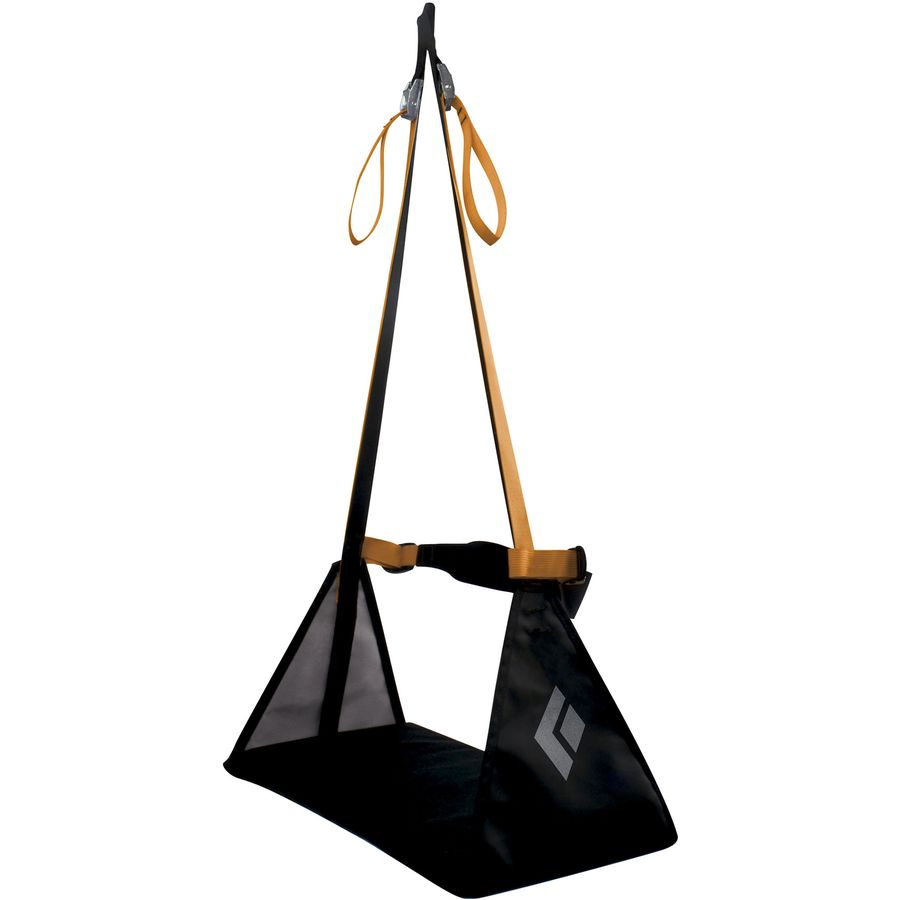 Black Diamond Bosun S Chair Backcountry Com