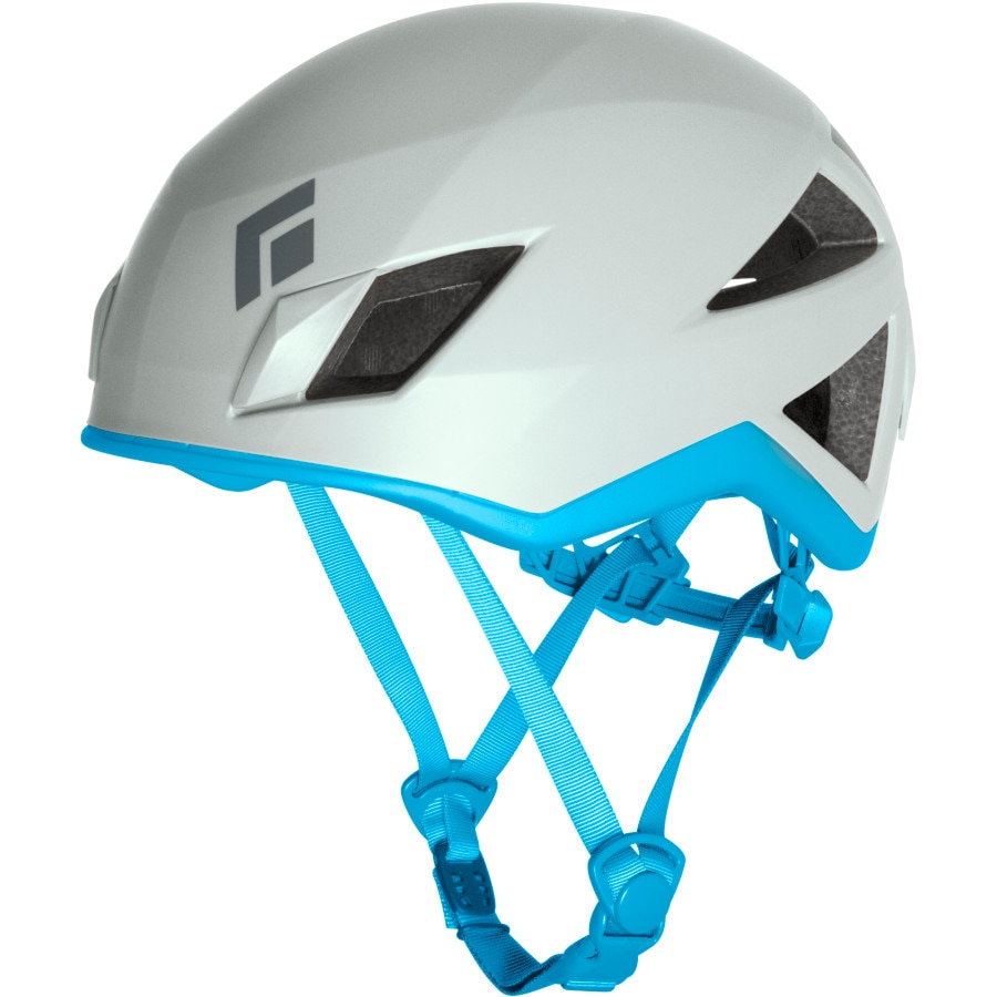 Vector Helmet   Women's by Black Diamond