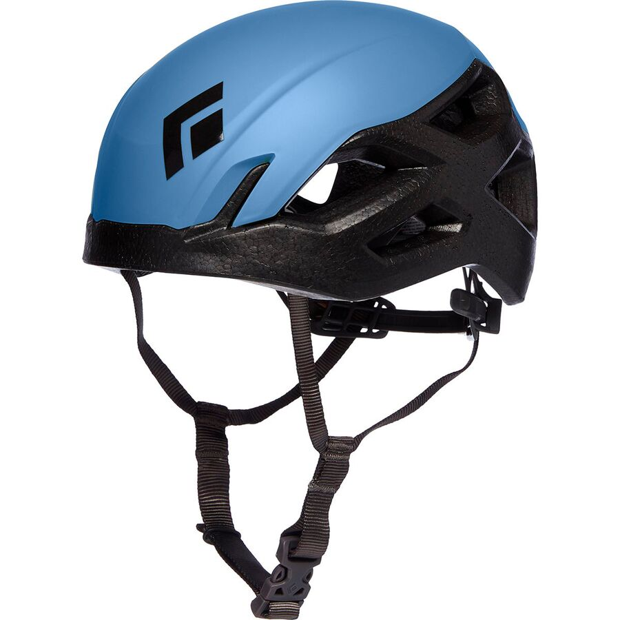Casque Escalade Black Diamond Vision Helmet